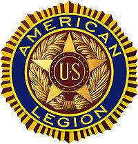 200px-AmerLegion_color_Emblem