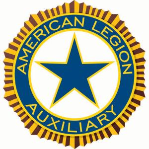 AmLegion-Auxiliary-Emblem-W-300x300