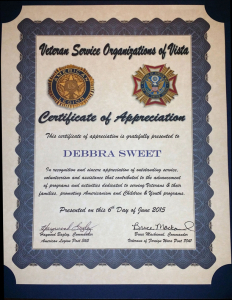 Debbra-Sweet-AML-Appreciati-232x300