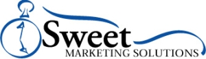 Sweet-Marketing-Logo-300x87