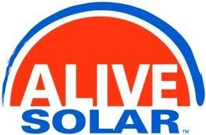 alive.solar_.logo_.master-300x197-300x197