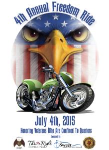 Freedom-Ride-2015-shirts-fi